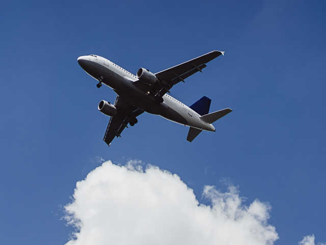NOVAPOR Luftfahrt