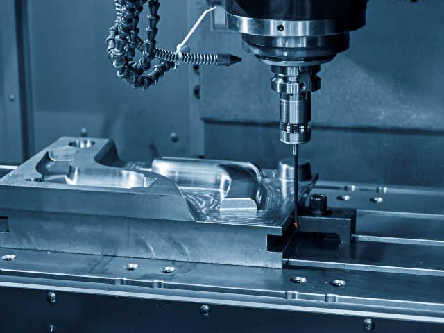 NOVAPOR Maschinenbau